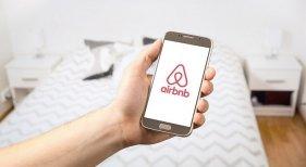 Otro éxito de Airbnb: no tendrá que informar a Hacienda sobre la cesión de viviendas turísticas | Foto: TravelMole