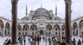 El turismo en Turquía podría crecer dos dígitos en 2020 | Foto: Hagia Sophia, Estambul