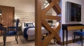 Casual Hoteles refuerza su expansión en Europa | Foto: Casual Belle Èpoque Lisboa