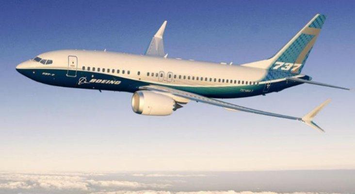 "Las ""próximas semanas"" serán decisivas para el polémico 737MAX   Foto: TravelMole"
