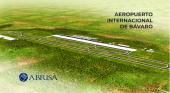 Punta Cana, La Romana y Bávaro competirán con tres aeropuertos internacionales