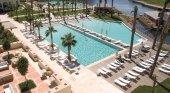 Jet2holidays amplía su oferta de vacaciones de lujo | Foto: Blue & Green The Lake Spa Resort, Vilamoura, Algarve