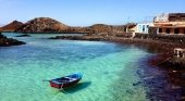 Islote de Lobos | Foto: avantihotelboutique.com