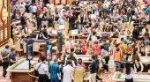 El coronavirus amenaza a la principal fuente de ingresos de Macao: los casinos