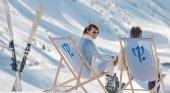 Club Med aumenta sus ventas en Reino Unido gracias al online
