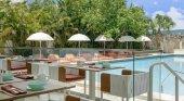 Axel Hotels debuta en Estados Unidos