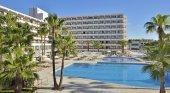 INNSiDE Alcudia: un nuevo destino en Mallorca para los más curiosos