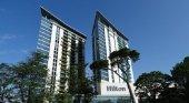 Hilton se ve obligada a cerrar 150 hoteles en China por el coronavirus | Foto: TravelMole