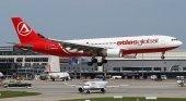 Aerolínea turca se declara en bancarrota | Foto: Juke Schweizer (CC BY-SA 4.0)