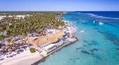 Club Med podría trabajar con agencias online por primera vez  | Foto: Vacaciones Club Med en Punta Cana- clubmed.es