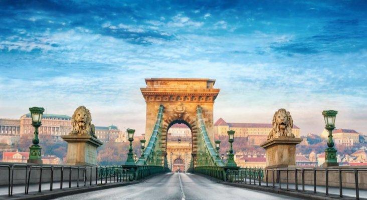 05 BUDAPEST Shutterstock Premier 175232033