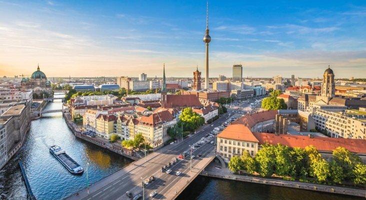 09 BERLIN GettyImages 503874284