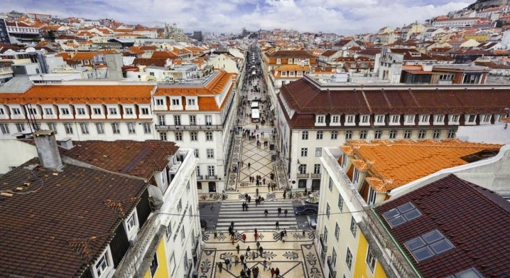 10 LISBON GettyImages 531477763