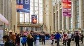 Un 40% de las empresas alemanas dejará de acudir a ferias incluso después del Covid | Foto: ITB de Berlín