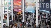 ¿Peligra la feria ITB de Berlín por el coronavirus?