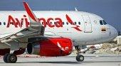 Investigan a Avianca Holdings por un supuesto delito de soborno   Foto: JTOcchialini (CC BY-SA 2.0)