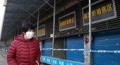 Coronavirus: China pide que se levante el veto turístico  | Foto: SISTEMA 12 (CC BY-SA 4.0)