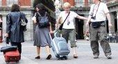 La venta directa de los hoteles españoles ya supera a la de Expedia| Foto: TurismoMadrid.net