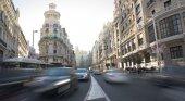 Madrid se prepara para multar a los pisos turísticos que se saltan las órdenes de cierre