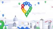 Google Maps cumple 15 años y se lanza a competir contra TripAdvisor