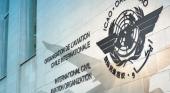 La crisis del coronavirus le cuesta 5 mil millones de dólares a las aerolíneas