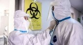 Egipto confirma su primer caso de coronavirus | Foto: Egypt Independent