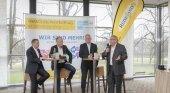 Reiseland celebrará su Conferencia Anual de socios franquiciados en Hamburgo