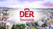 DER Touristik abre sus reservas para el invierno