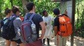 Guías indígenas para conocer los pueblos ancestrales de Colombia | Foto: Wiwa Tour