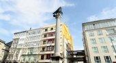 OCA Hoteles gestionará un establecimiento con restos milenarios
