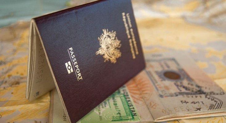 Turquía exime de visado a británicos, holandeses y españoles para potenciar su turismo
