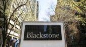Blackstone planea invertir 2.000 millones en hoteles del sur de Europa