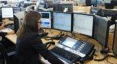 Air France ultima la mudanza de su centro de control de operaciones
