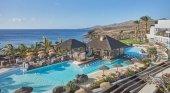 ALG y Hesperia inauguran el segundo Secrets Resorts & Spas de Europa