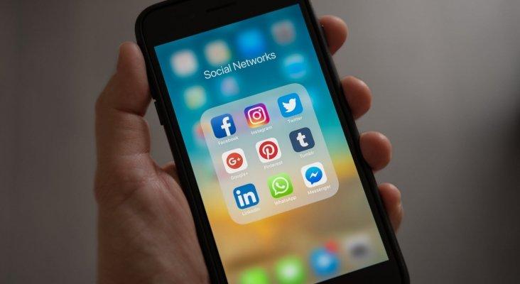 TUI estudia ampliar su servicio de WhatsApp a las agencias de viajes