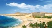 RIU suspende temporalmente la apertura del ERE del Hotel Riu Oliva Beach