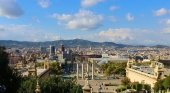 """Los hoteleros de Barcelona remontan """"muy poco"""" con el 'Plan B' del Mobile"""