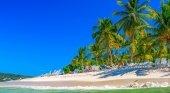 El turismo de R. Dominicana pincha en enero por la pérdida de turistas estadounidenses