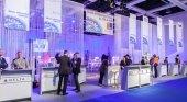 ITB Berlín 2020 será sobria: Más negocios, menos fiestas | Foto: ITB 2019