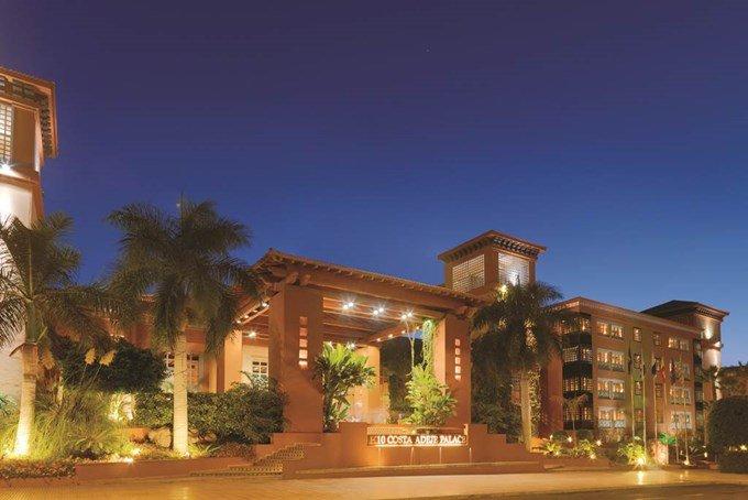 El aislamiento del hotel H10 de Tenerife, una medida demasiado drástica