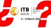 Alltours, Vtours y Sunny Cars, primeras grandes ausencias en ITB Berlín