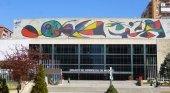 El Palacio de Congresos de Madrid, sede de la Organización Mundial del Turismo durante 40 años | Foto: Zarateman (CC0 1.0)
