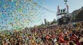 La ocupación hotelera en Santa Cruz de Tenerife alcanza el 90% en su semana de carnaval | Foto: Diario de Avisos