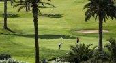 Lopesan podría ampliar su cartera de clubes de golf   Foto: elcortijo.es