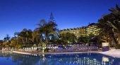 Aprueban renovación hotelera millonaria en el sur de Gran Canaria