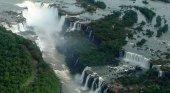El Parque Nacional de Iguazú (Brasil) batió su récord de visitas en 2019 | Foto: Mariordo (Mario Roberto Durán Ortiz) (CC BY 3.0)