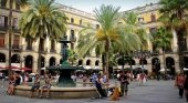 Barcelona: despidos y cierres por el aumento del impuesto a las terrazas