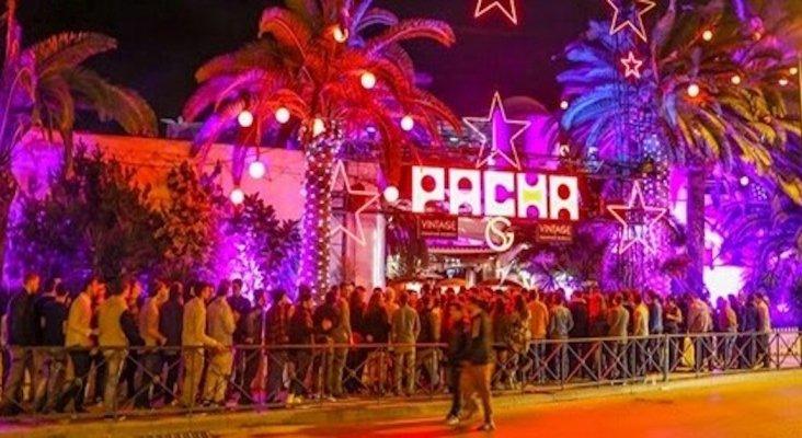 BBVA y Santander apoyan la expansión de Pachá con 100 millones