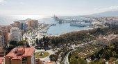 1.500 pisos de uso turístico se dan de baja en Málaga