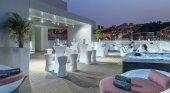 Barceló inaugura su tercer hotel en Gran Canaria | Foto: Stage Rooftop Bar del Occidental Las Palmas